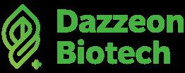 戴壟生技 Dazzeon Biotech